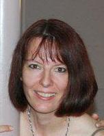 Kerstin Wecker